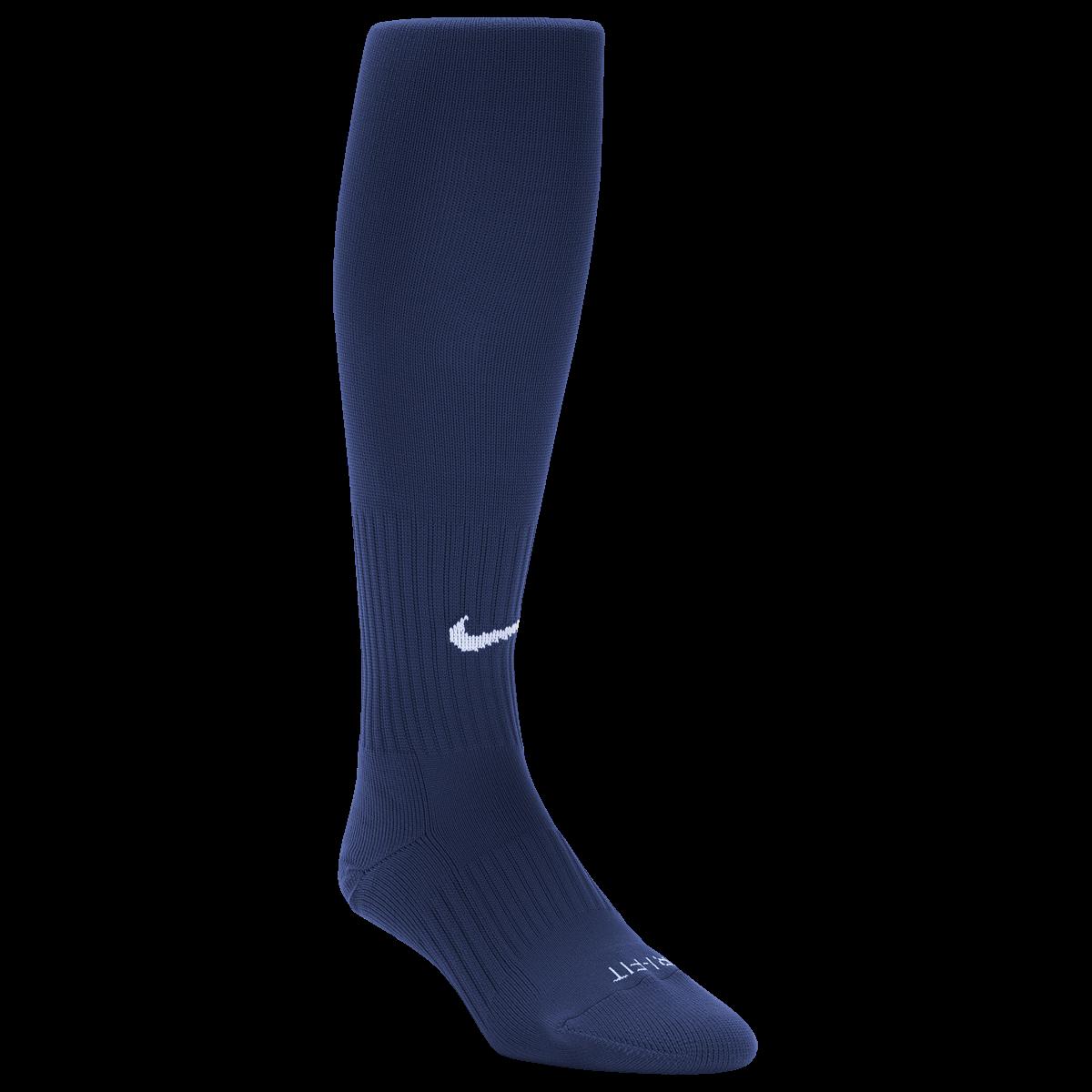 Nike Classic Soccer Socksyellow/blackl Soccer socks