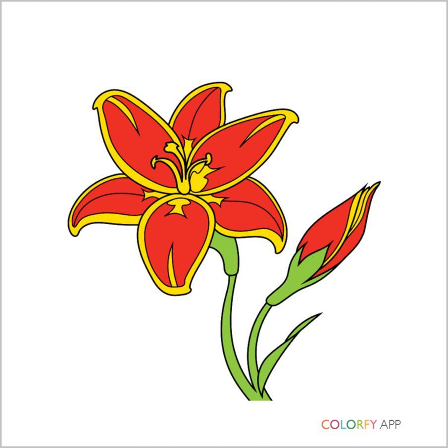 Pin de LaTania Kendrick-Singleton en True Colors | Pinterest