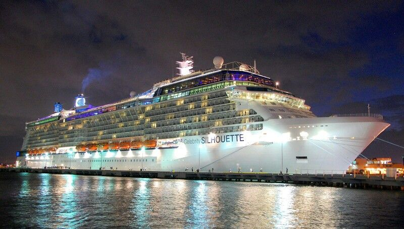 DEAL of the DAY: Looking for a last minute vacation? We still have a few cabins left on our 7-Night Eastern Caribbean 2015 Group Cruise that sails out of Ft. Lauderdale on March 1 ,2015! Pam will be on-board Celebrity Silhouette with all of our group cruisers. Ports of Call include: Ft. Lauderdale, FL; San Juan, Puerto Rico; Basseterre, St. Kitts; and Philipsburg, St. Maarten. The rate includes free alcoholic beverages and dinner at a specialty restaurant on the ship. Contact Gadabout Travel…