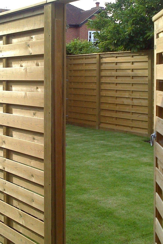 32 fresh garden gate ideas landscaping fence gate design