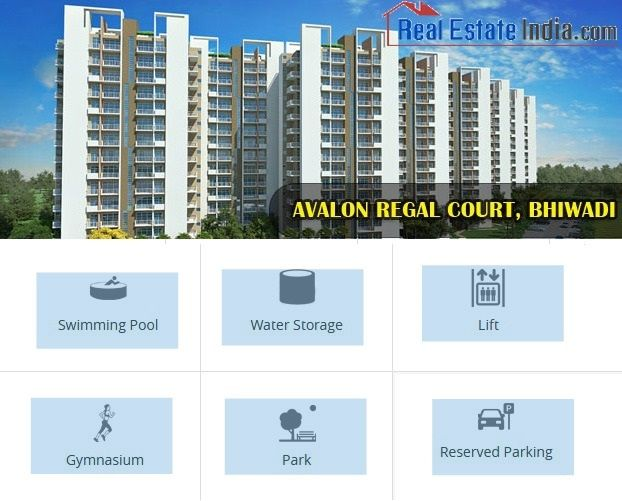 Buy Best Luxury 2 Bhk Study 3bhkapartments In Bhiwadi Rajasthan At Affordable Price Only On Realestateindia With Images Real Estate India Projects