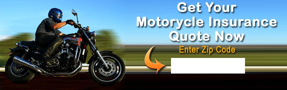 motorcycle insurance quotes online uk | sugakiya motor