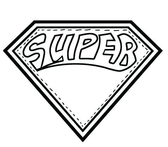 superhero logo coloring pages superhero logos coloring