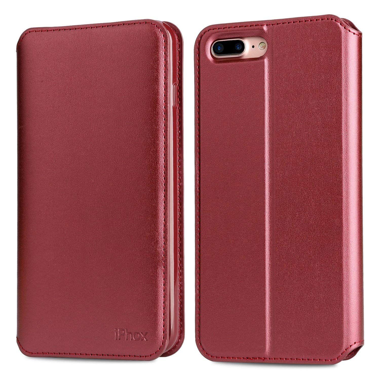 iphox coque iphone 7