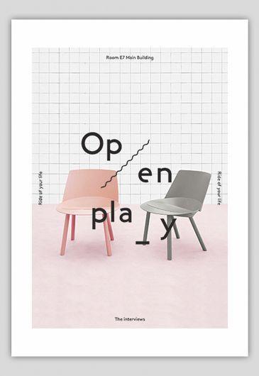 pour comparer et contraster des meubles plus petits et plus grands. peut peut-être utiliser pour notre ...   - hk mag layout -