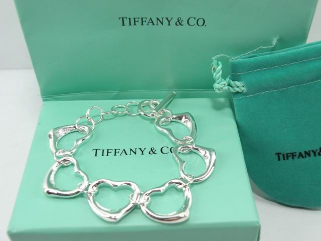 24+ Stores that sell tiffany jewelry information