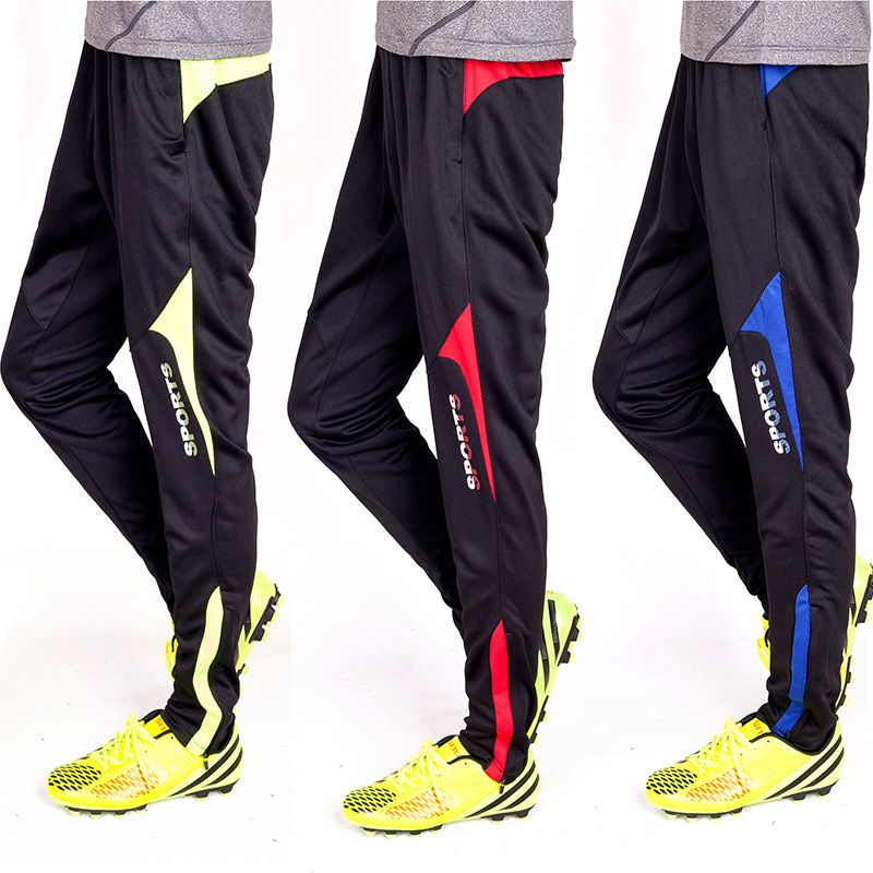 Sports trousers Fashioncold in 2020 Sports trousers