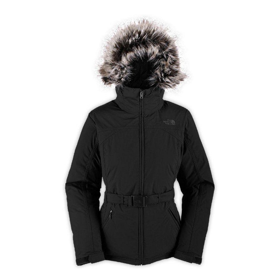 319c17836 Women's Greenland Jacket | Dress Up | Jackets, Jackets for women ...