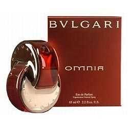 2857cd0a8c501 ... edp spr - Perfume Paradise. bulgari perfume   BULGARI OMNIA CRISTALINE 65  ML VAPO