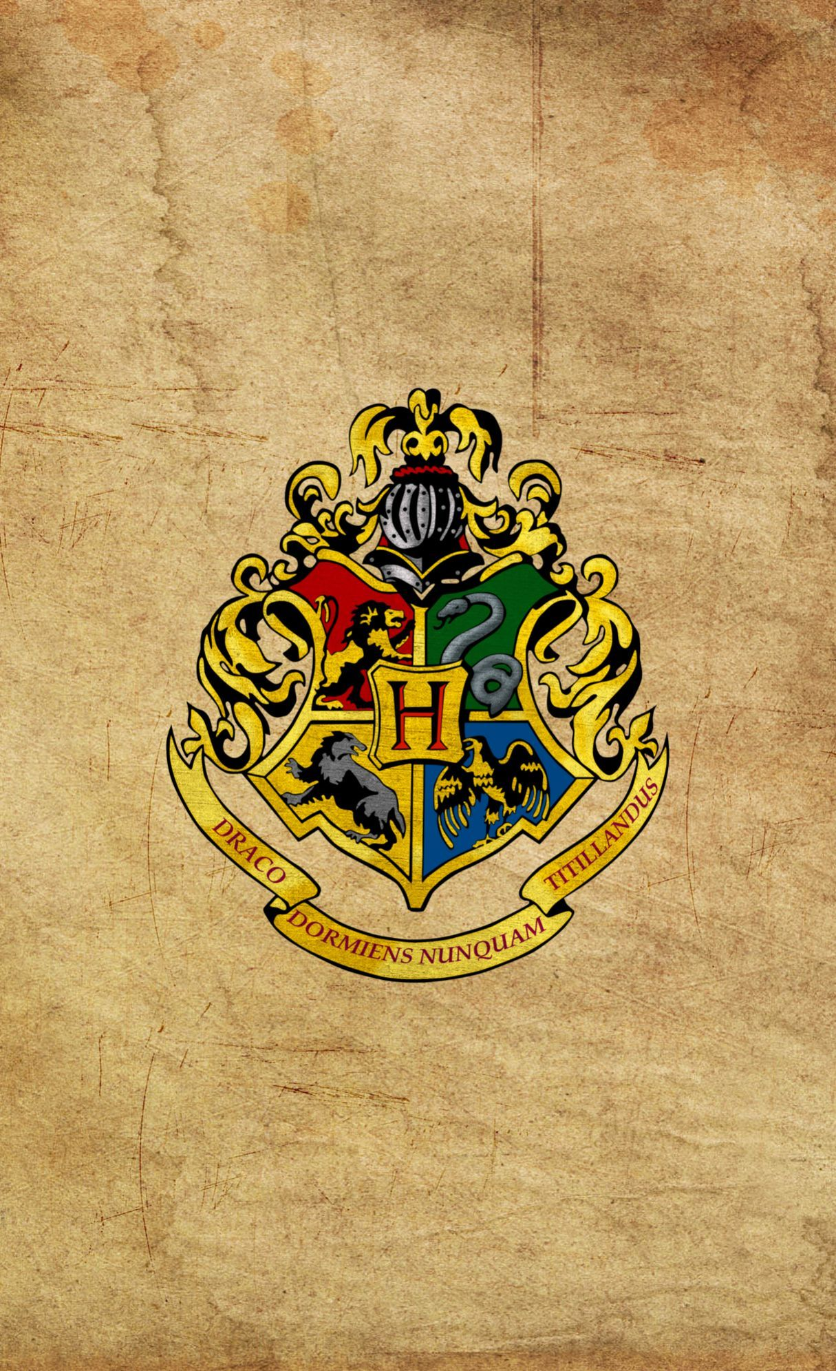 Cool Wallpaper Mobile Harry Potter - ebc10b98ef73c7808a581f11ee215b10  Perfect Image Reference_403310.jpg