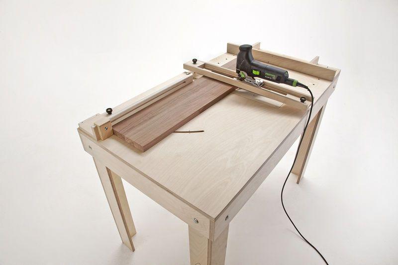 selbst ist der mann bauplan s getisch 02 2012 corte sierra pinterest s getisch der. Black Bedroom Furniture Sets. Home Design Ideas