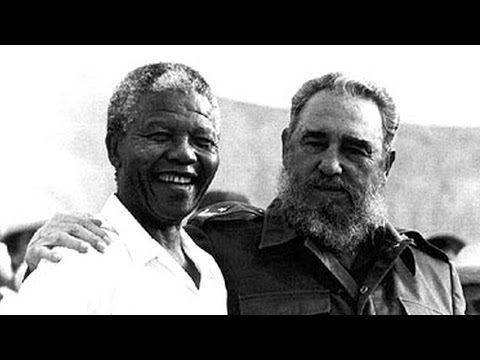 ▶ The Secret History of How Cuba Helped End Apartheid in South Africa - YouTube #historyofcuba ▶ The Secret History of How Cuba Helped End Apartheid in South Africa - YouTube #historyofcuba ▶ The Secret History of How Cuba Helped End Apartheid in South Africa - YouTube #historyofcuba ▶ The Secret History of How Cuba Helped End Apartheid in South Africa - YouTube #historyofcuba