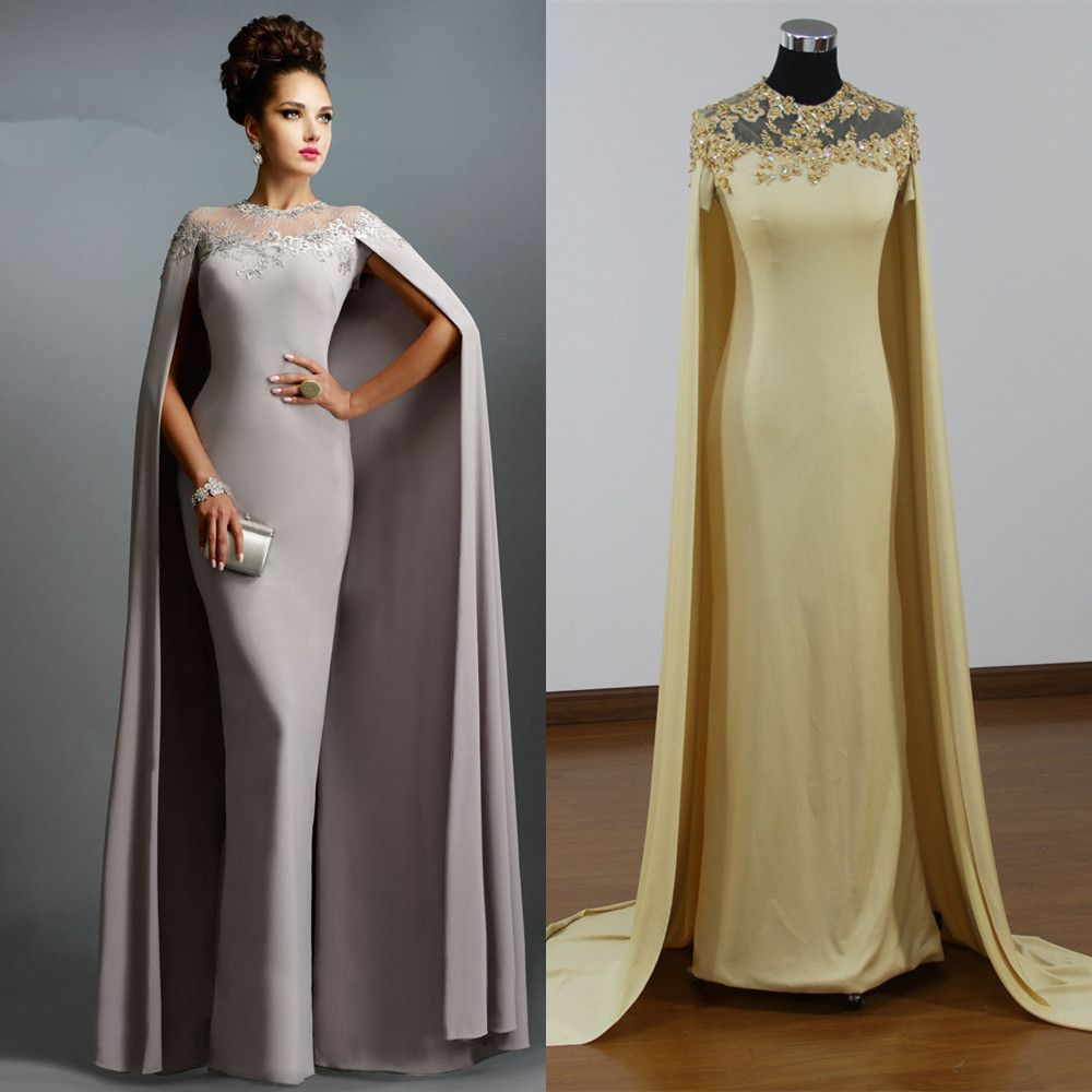 Modest muslim prom dresses uk