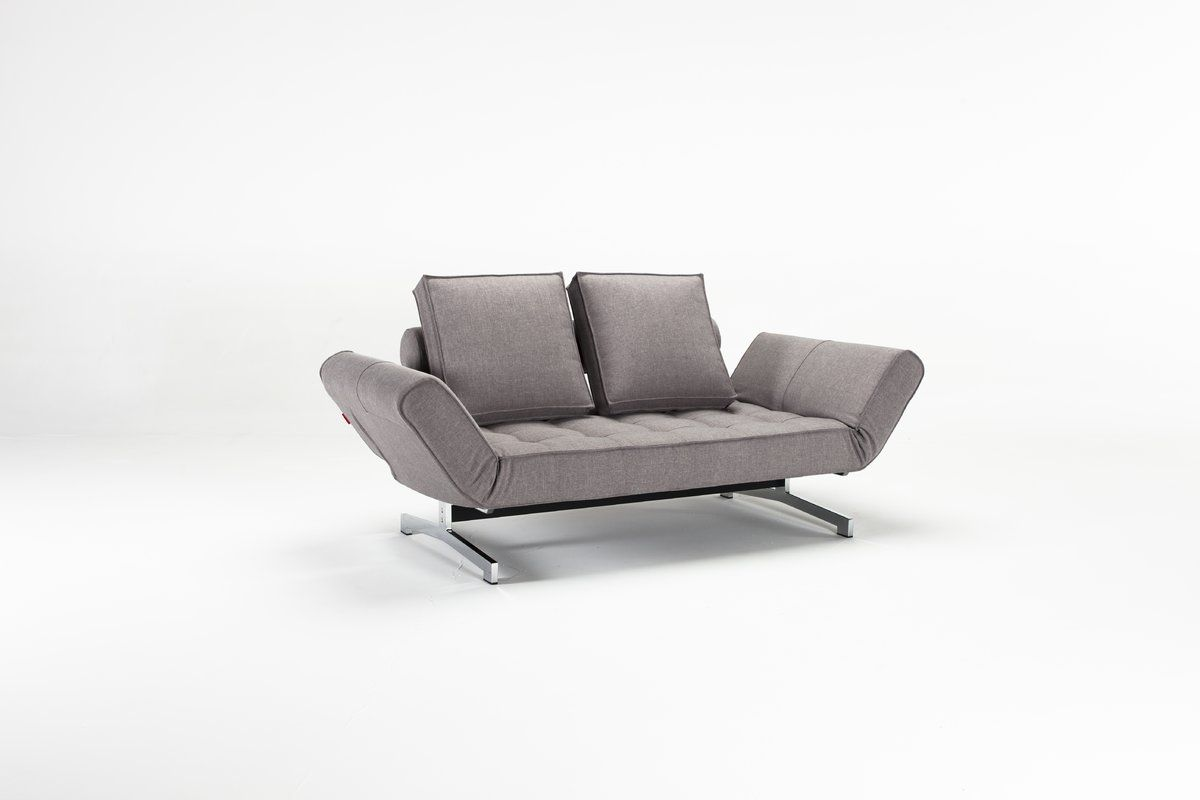 Shop on the web ghia convertible sofa by innovation living inc