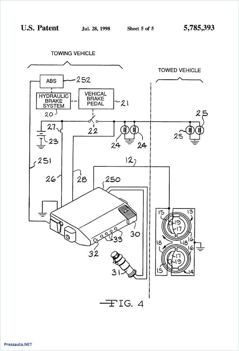 tekonsha wiring diagram com wiring diagram centre tekonsha wiring diagram for ford 2008 [ 768 x 1128 Pixel ]