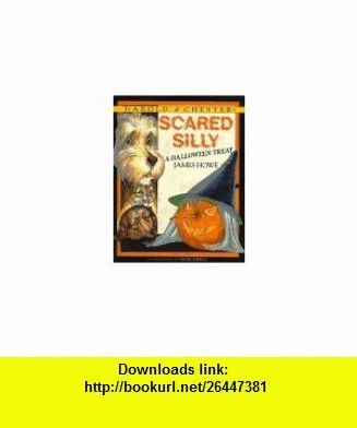 Harold  Chester in Scared Silly A Halloween Treat (Bunnicula and Friends) (9780688076665) James Howe, Leslie Morrill , ISBN-10: 0688076661  , ISBN-13: 978-0688076665 ,  , tutorials , pdf , ebook , torrent , downloads , rapidshare , filesonic , hotfile , megaupload , fileserve
