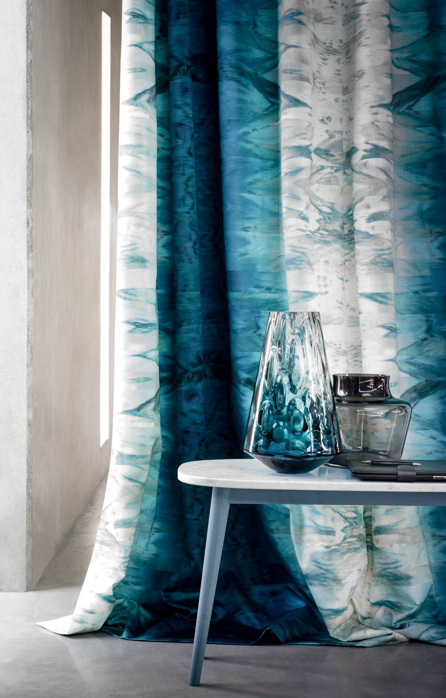 Cotenza modern curtains nice modern net curtains simple modern curtain - Casamance Victoria Spring Summer 2016