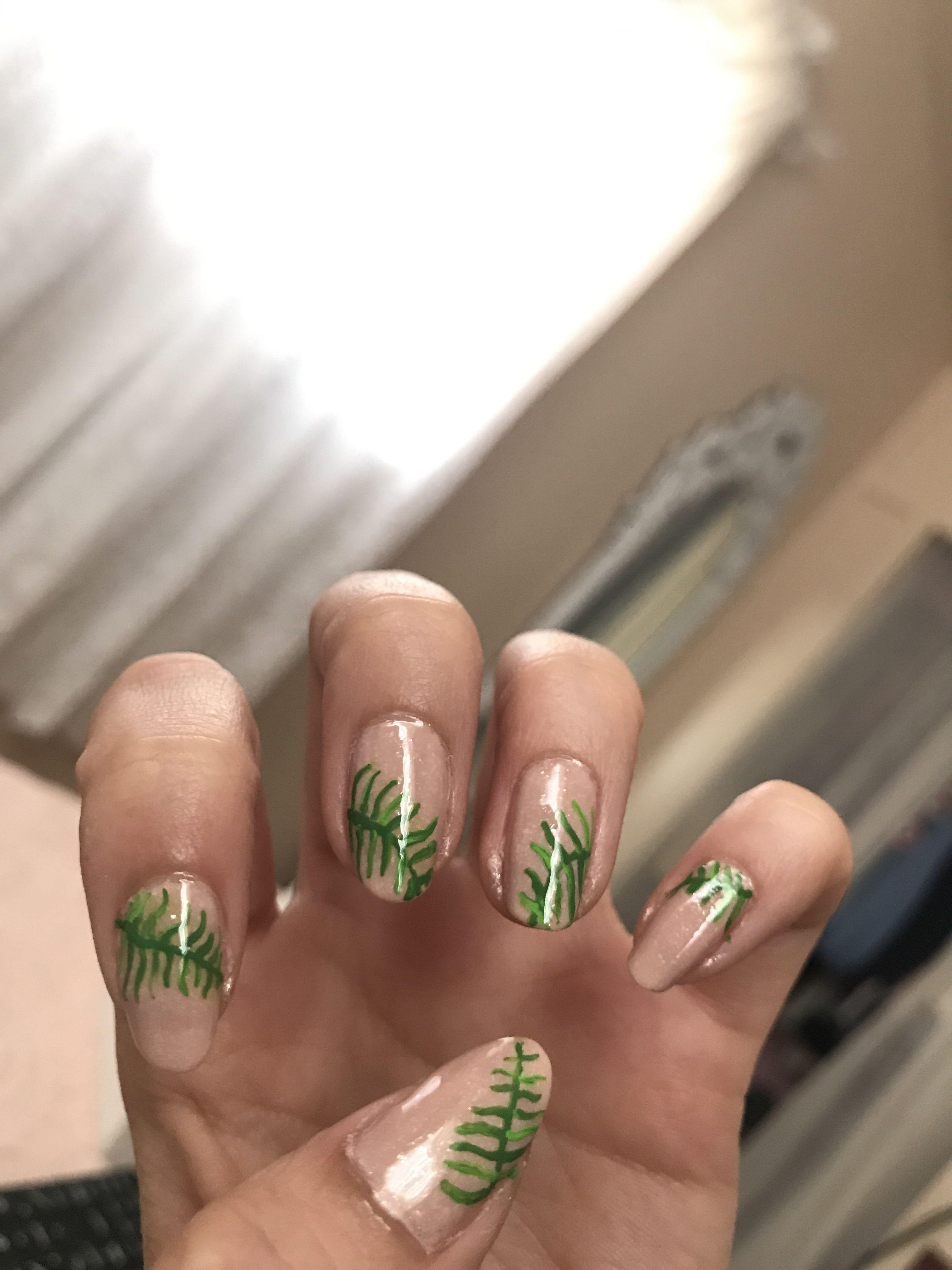 Perfectie training acryl - Wow nails
