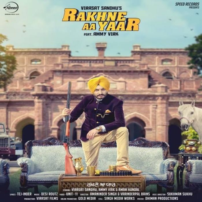Virasat movie hindi free download | terpsafere.