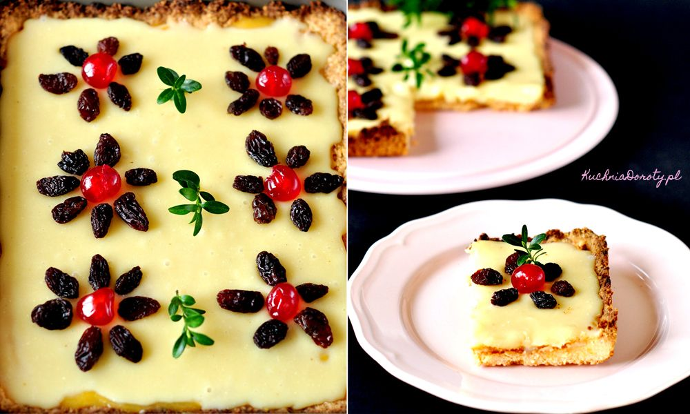 Przepis Na Rolade Szpinakowa Culinary Recipes Food And Drink Christmas Food
