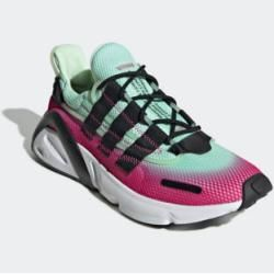 Photo of Chaussure Lxcon adidas