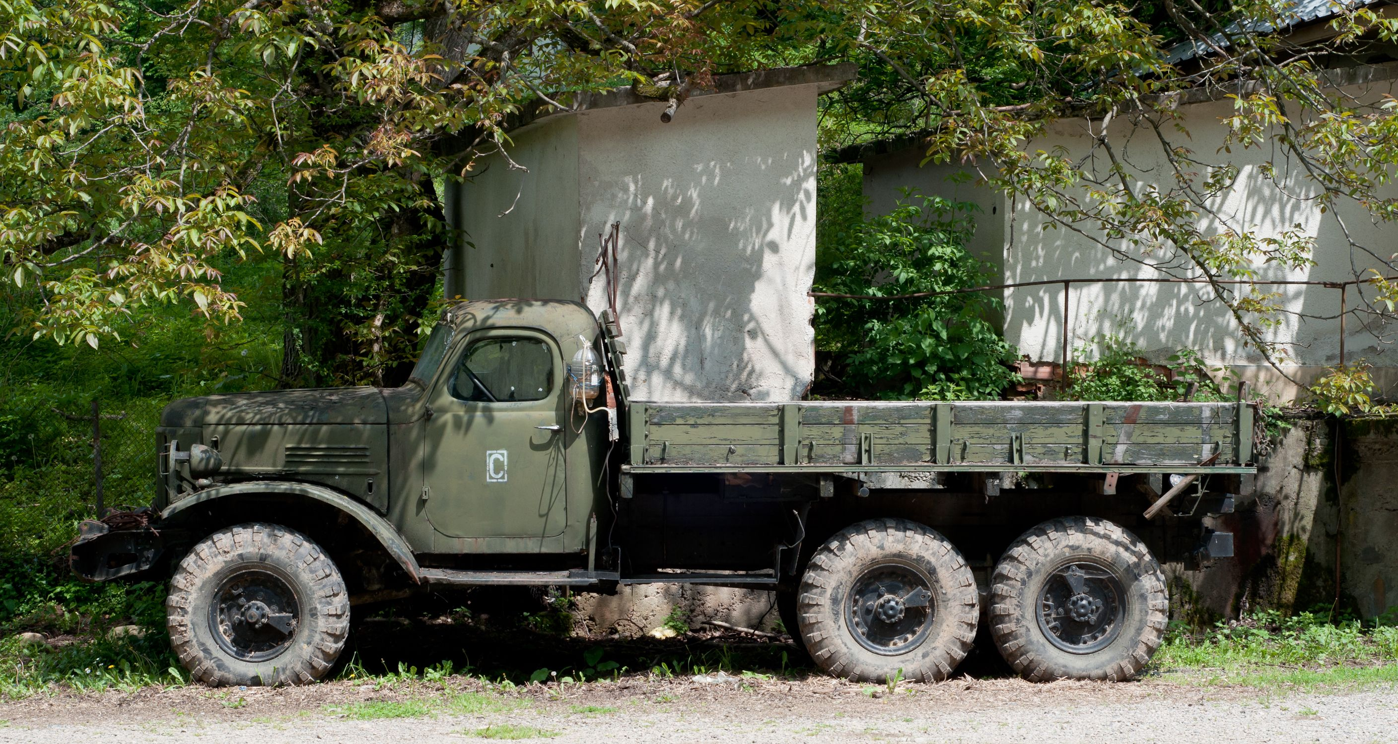 zil 157 - Google Search | ZIL-157 | Army vehicles, Military ... Google Map Zil on bing maps, road map usa states maps, amazon fire phone maps, ipad maps, gppgle maps, android maps, online maps, googlr maps, topographic maps, gogole maps, aerial maps, aeronautical maps, microsoft maps, msn maps, search maps, iphone maps, waze maps, stanford university maps, googie maps, goolge maps,