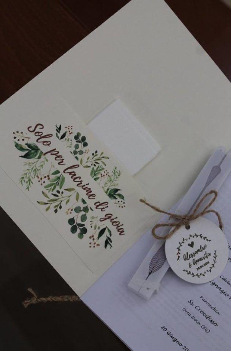 Matrimonio Boho Chic Fai Da Te A Trani In Puglia Annarita Alessandro Matrimonio Boho Matrimonio Matrimoni A Tema Natura