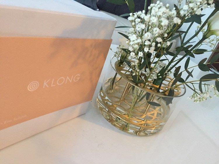 Lennevi - bakning, inredning och DIY: Klong - Äng