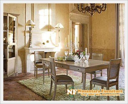 kursi makan minimalis | kursi makan, interior, minimalis