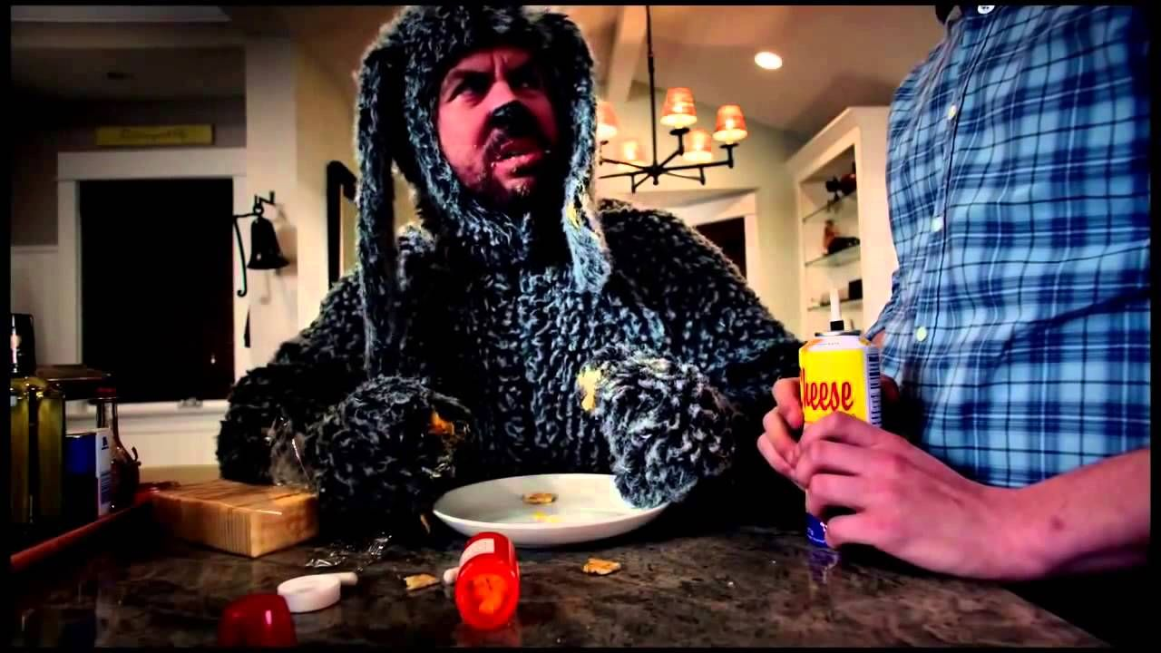 Wilfred Season 3 2013 TV Show Trailer | WILFRED !!! | Pinterest | TVs