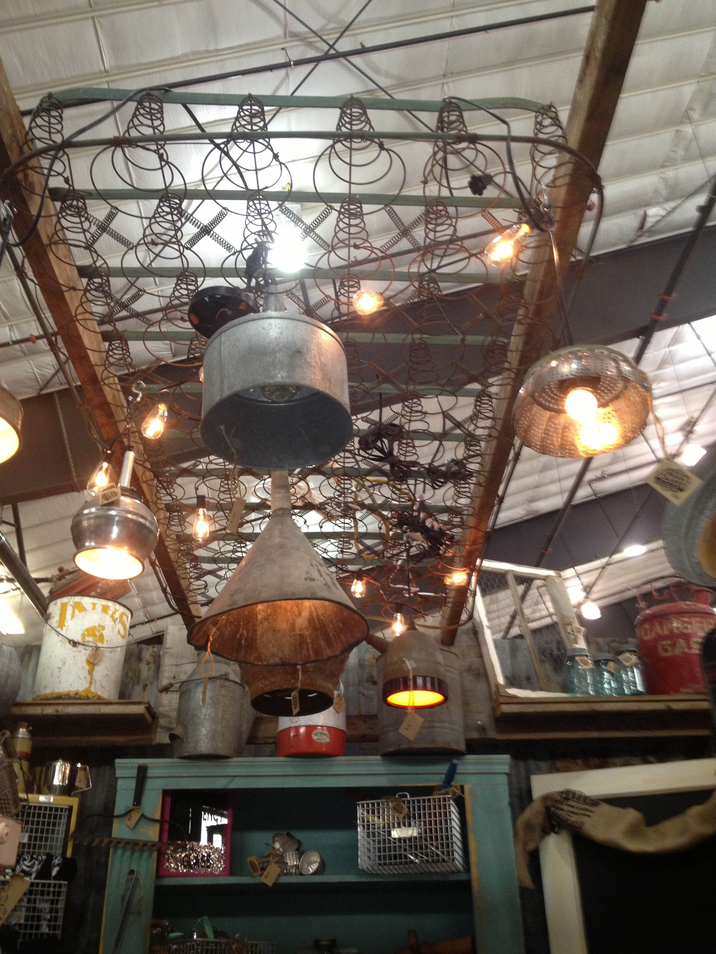 vintage chandelier hires desta lighting large sale company chandeliers for mirrors