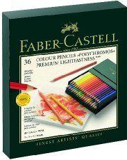 Albrecht Durer Artists Watercolor Pencils Tin Of 120 117511