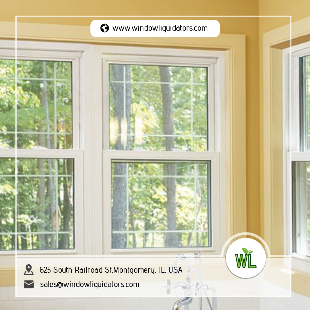 Do You Know What Is Included In Warranty For Windows Replacement Read More To Make Things Clear And Transparent Make Windows House Windows Window Replacement