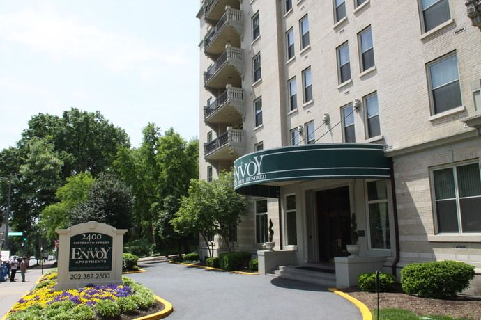 Welcome Home Apartments For Rent In Washington Dc The Envoy Apartments For Rent Apartment Home