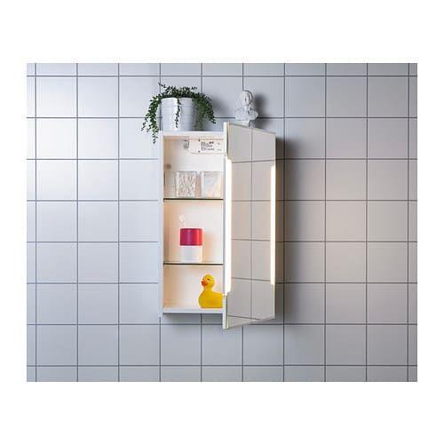 planos low cost: El baño más pequeño del mundo | Cuartos ...