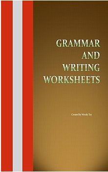 Printables Ged Grammar Worksheets 1000 images about worksheet on pinterest simple sentences student centered resources and esl