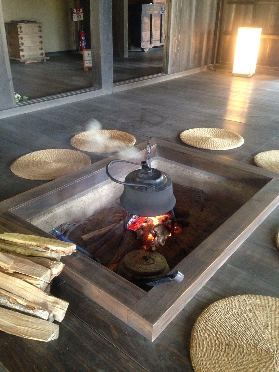 Pin von maryam auf tee haus pinterest teehaus for Japanische inneneinrichtung