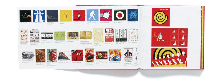The Anatomy Of Design Book Co Authors Mirko Ilic Steven Heller