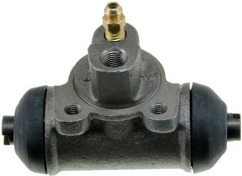 Dorman W610010 Drum Brake Wheel Cylinder - http://www.scribd.com/doc/260737434/