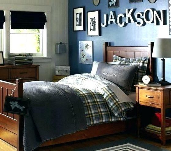 50 Cool Ideas Decorating The Right Bedroom For Teenage