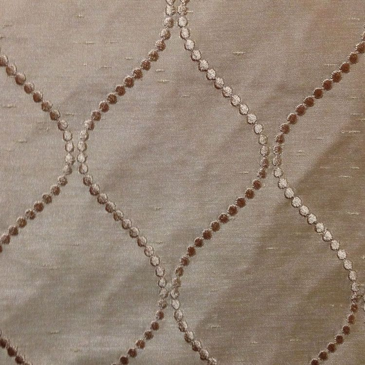 palace drapes living regal uglyanitsa freshome com home real inspired inspirations