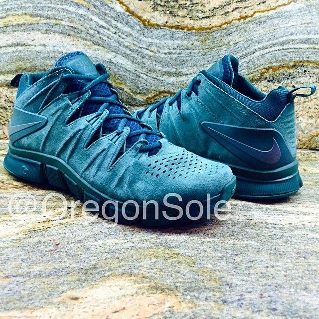 finest selection fb5b1 65b89 Macklemore Has His Own Nike and Jordan Sneakers | Hip Hop My ...