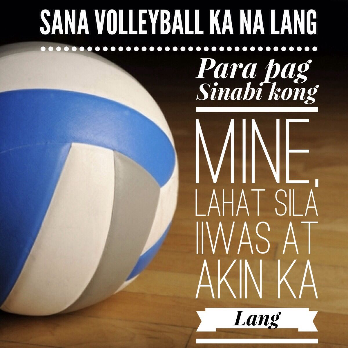 186 Best Tagalog Memes Images Tagalog Quotes Hugot Pinoy Quotes