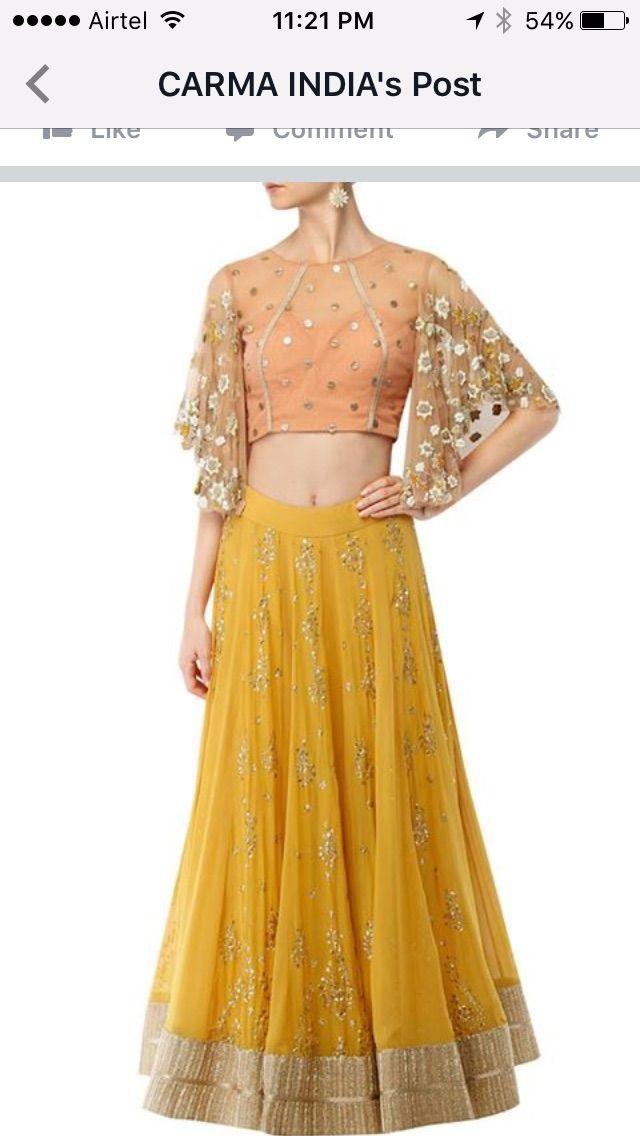 Pin by Premalatha Grg on Blouse   Pinterest   Indian wear, Indian ...
