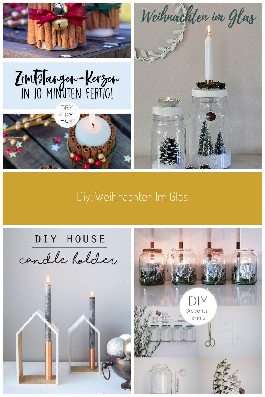 Weihnachtliche Zimtstangen Kerzen Deko Fr Weihnachten Weihnachtliche Dekoration Weihnachtsdeko Zimtstangen Kerzen An Weih In 2020 Kerzen Deko Dekoration Weihnachtsdeko