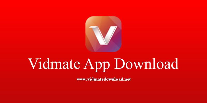 Vidmate App Download LinkedIn (With images) Download