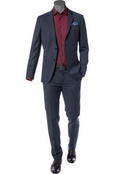 Tommy Hilfiger Erkek Takim Elbise Modelleri Ve Fiyatlari Tommy Hilfiger Erkek Takim Elbise Satin Al Tommy Hilfiger Takim Elbise Elbise
