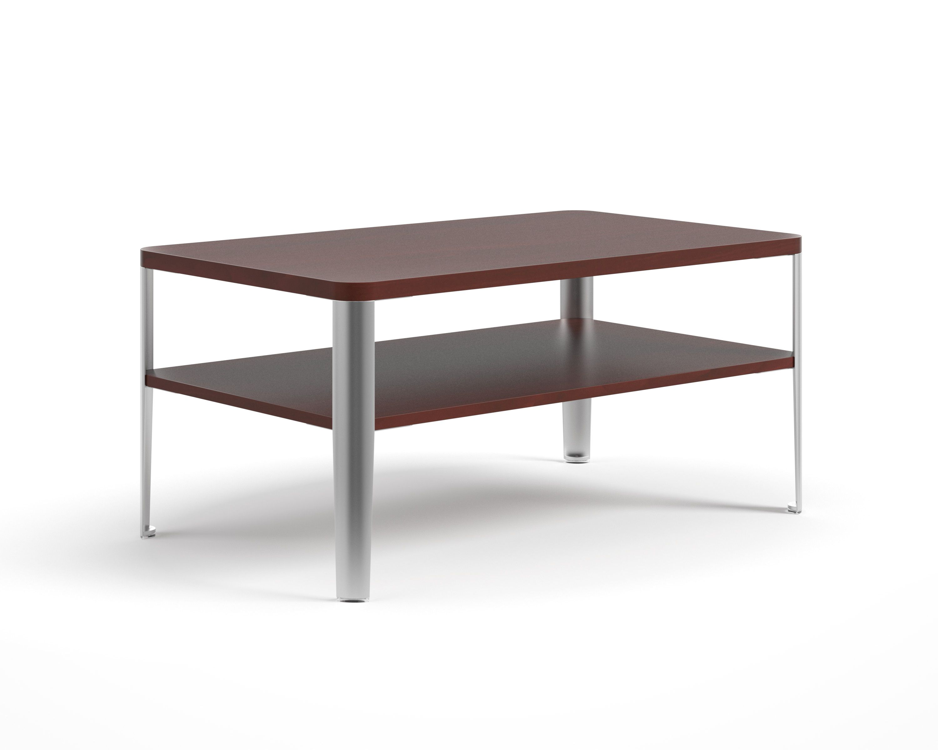 Tables occasional blogger table connect table - Endorse Occasional Table Endorse From Hon Is A Multi Functional Collection Of Office Task