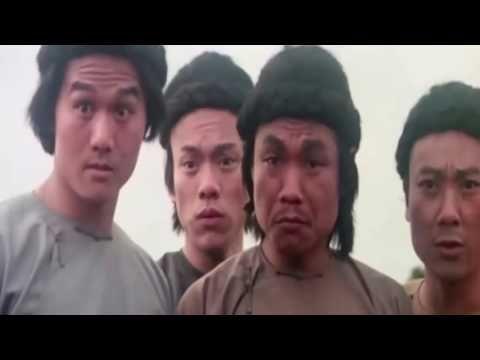 Phim Lẻ Thanh Long Xưa Nhất Kungfu Hai Lồng Tiếng Cực Hay Full Hd