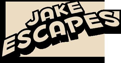 Jake Escapes